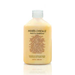 MIXED CHICKS - leave-in conditioner - 10 oz