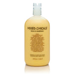 MIXED CHICKS - leave-in conditioner - 33 oz