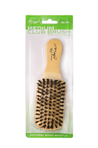 Magic Collection Medium Club Brush #7701