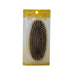 Magic Collection - Hard Round Palm Brush (#7724)