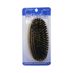Magic Collection - Soft Round Palm Brush (#7723)