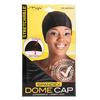 Magic Collection - STRETCHABLE Spandex Black Dome Cap; Dome Cap; Dome Cap UK; Dome Cap Magic Collection; Dome Cap Mesh; Dome Cap for Wig; Dome Cap Wig
