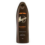 Magno Classic Shower Gel