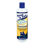 Mane 'n Tail - Gentle Replenishing Conditioner - 12oz
