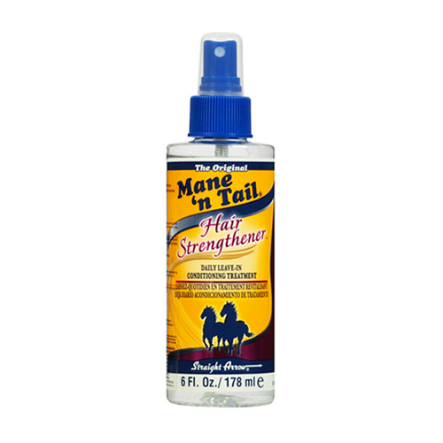 Mane 'n Tail - Hair Strengthener - 6oz