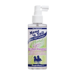 Mane 'n Tail - Herbal Gro Hair 'n Root Strengthener - 6oz