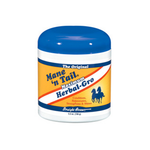 Mane 'n Tail - Maximum Herbal-Gro - 5.5oz