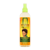 Mazuri - Olive Oil Detangling Curl Spray - 12oz