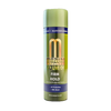 Mazuri - Olive Oil Firm Hold Spray - 16.9oz