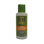 Mazuri - Olive Oil Keratin Growth Serum - 4oz
