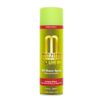 Mazuri - Olive Oil Oil Sheen Spray - 17.6oz
