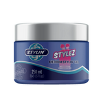 Stylin Dredz - Stylez Medium Stylin Gel - 8.45 oz