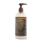 Mixed Roots - Curl Cleansing Shampoo - 12oz