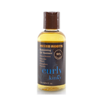 Mixed Roots - Replenishing Oil Treatment - 4oz