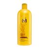 Motions - Nourish & Care Active Moisture Plus Conditioner - 32oz