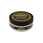 Murrays - Edgewax Extreme Hold - 4oz