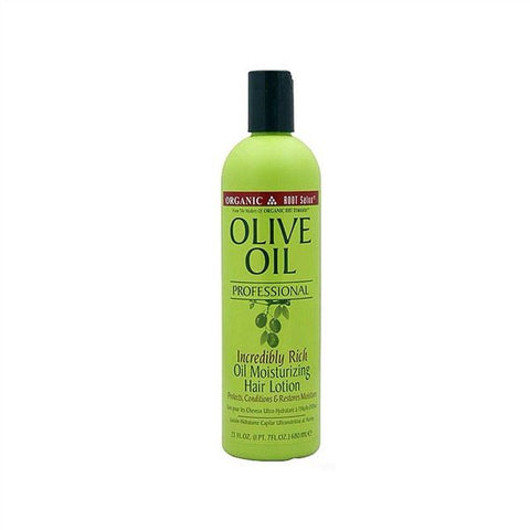 ORS - Olive Oil Moisturizing Hair Lotion - 23oz