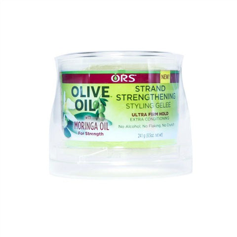 ORS - Strand Strengthening Styling Gelee - 8.5oz