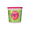 ORS - Olive Oil Girls Healthy Style Hair Pudding - 13oz
