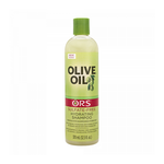ORS - Sulfate-Free Hydrating Shampoo - 12.5oz