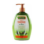 Organic Hair Energizer 5 in 1 Rejuvenating Conditioner 13 oz