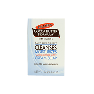 Palmers Cocoa Butter Formula with Vitamin E Moisturizing Soap