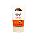 Palmers - Cocoa Butter Formula Purifying Enzyme Mask - 4.25oz