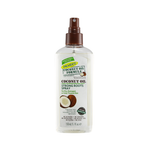 Palmers - Coconut Oil Strong Roots Spray - 5.1 oz