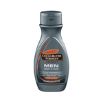 Palmers - Men Body & Face Lotion - 8.5oz