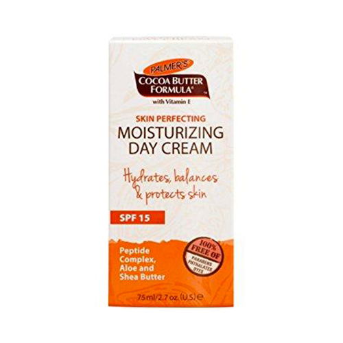 Palmers - Skin Perfecting Moisturizing Day Cream - 2.7oz