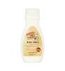 Palmers Raw Shea Body Lotion