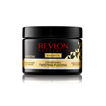 Revlon Realistic - Strengthening Twisting Pudding - 10.1oz