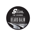 SCurl - Beard Balm - 3.5oz