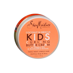 Shea Moisture - Coconut & Hibiscus Kids Curling Butter Cream - 6oz