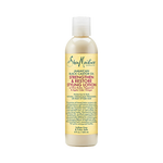 Shea Moisture - Jamaican Black Castor Oil Styling Lotion - 8oz