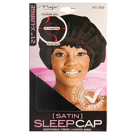Sleep Cap; Sleep cap Satin; Sleep Cap hair; Sleep Cap for hair; Sleep Cap UK; Sleep Cap for curly hair; Night sleep cap; Sleep Cap for natural hair; sleep cap to protect hair