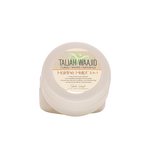 TALIAH WAAJID - Hairline Help 2 in 1 - 2oz