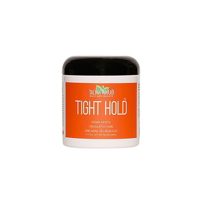 TALIAH WAAJID - Tight Hold - 6oz
