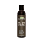 TALIAH WAAJID - Total Body Black Earth Shampoo - 8oz