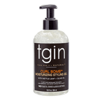 tgin;Styling Gel;Styling;Natural Styling;Natural Hair;Moisturizing;Hair Gel;Hair Care;Gel