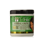 Parnevu - Tea Tree Herbal Gro - 6 oz