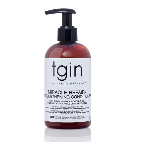 TGIN - Miracle RepaiRx Strengthening Conditioner
