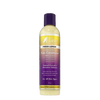 The Mane Choice - Fresh Lemon Fruit Medley KIDS Conditioner 8oz
