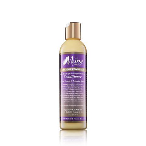 The Mane Choice - Ancient Egyptian Anti-Breakage & Repair Antidote Conditioner - 8oz