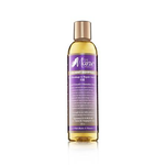 The Mane Choice - Ancient Egyptian Anti-Breakage & Repair Antidote Oil - 8oz