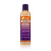 The Mane Choice - Juicy Orange Fruit Medley KIDS Shampoo - 8oz