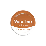 Vaseline Lip Therapy - 20 gm