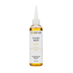 Design Essentials Scalp & Skin Care Vitamin Drops 4oz
