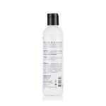 Wave By Design - Define & Shine 2-N-1 Dry Finishing Lotion