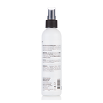Wave by Design - Mist & Shine Dry Finishing Spray - 8oz